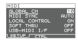 USB-MIDI I:F.png