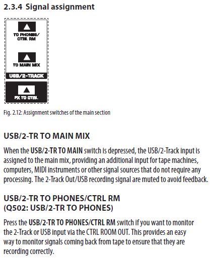 USB_ROUTE.png
