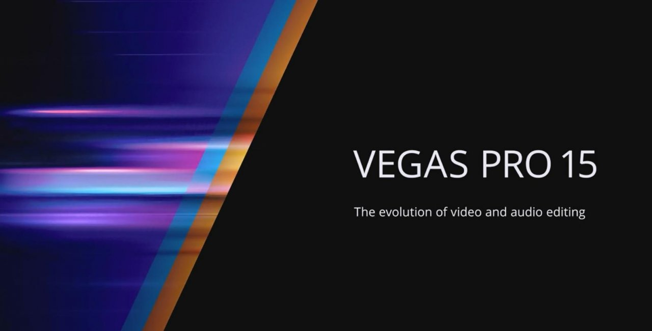 Vegas Pro 15.jpg