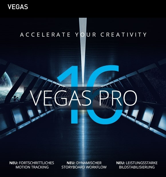 Vegas Pro 16 Erschienen.jpg