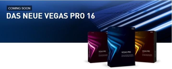 Vegas Pro 16 Preview 2.jpg