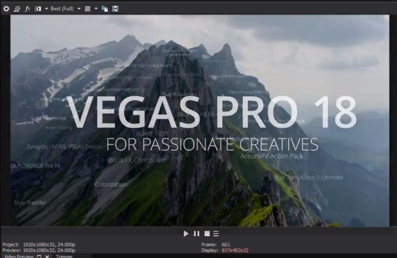 Vegas Pro 18[2311].jpg