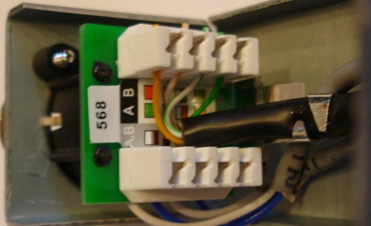 Verbindungen2.jpg