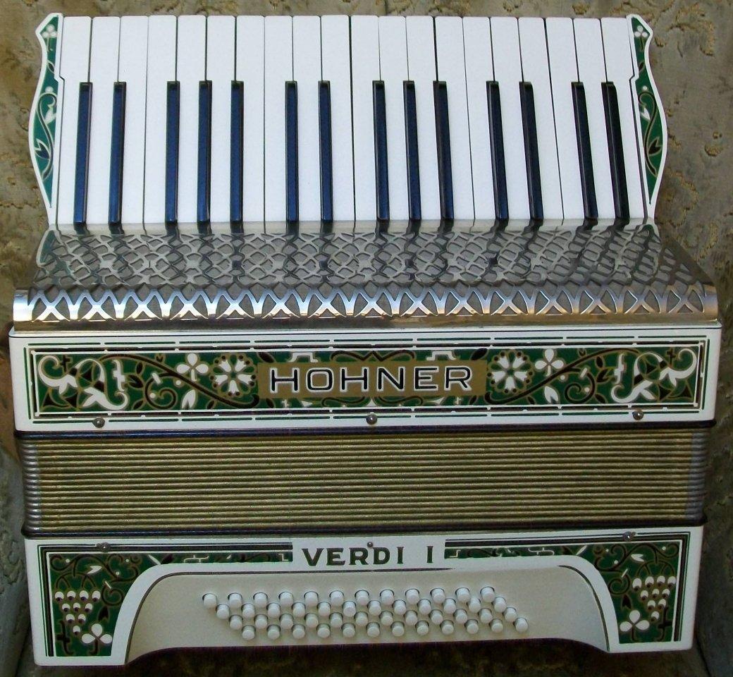 Verdi_I.JPG