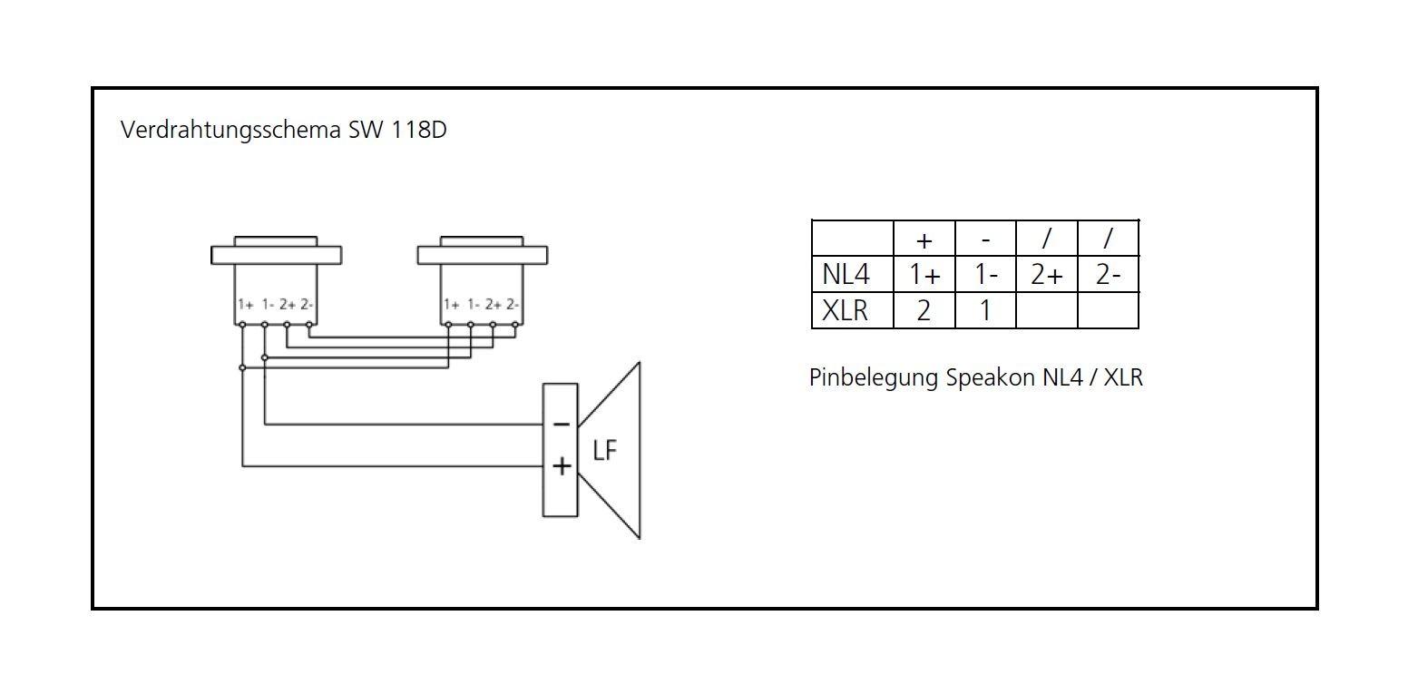 Wunderbar 208v Stecker Schaltplan Ideen - Die Besten Elektrischen ...