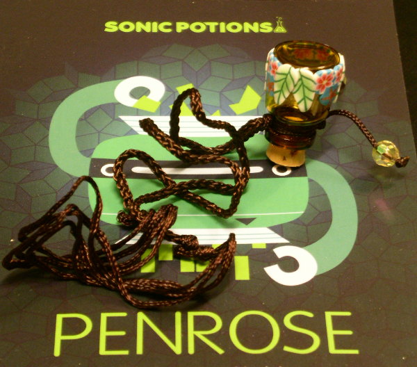 Verknüpfung mit Sonic-Potions_Penrose_Toy.jpg
