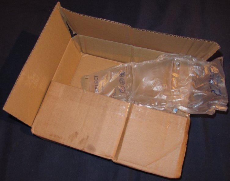 Verpackung D'Addrio EXP16.jpg