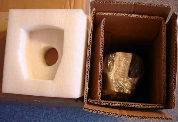 VerpackungExtension.jpg