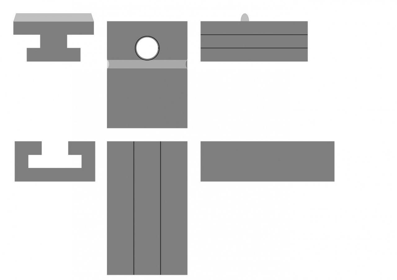 Version1_2D.jpg