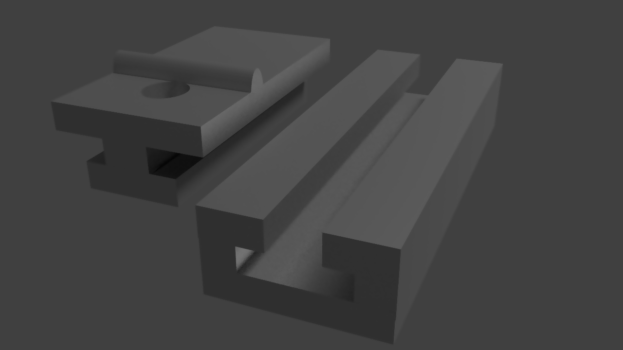 Version1_3D.png