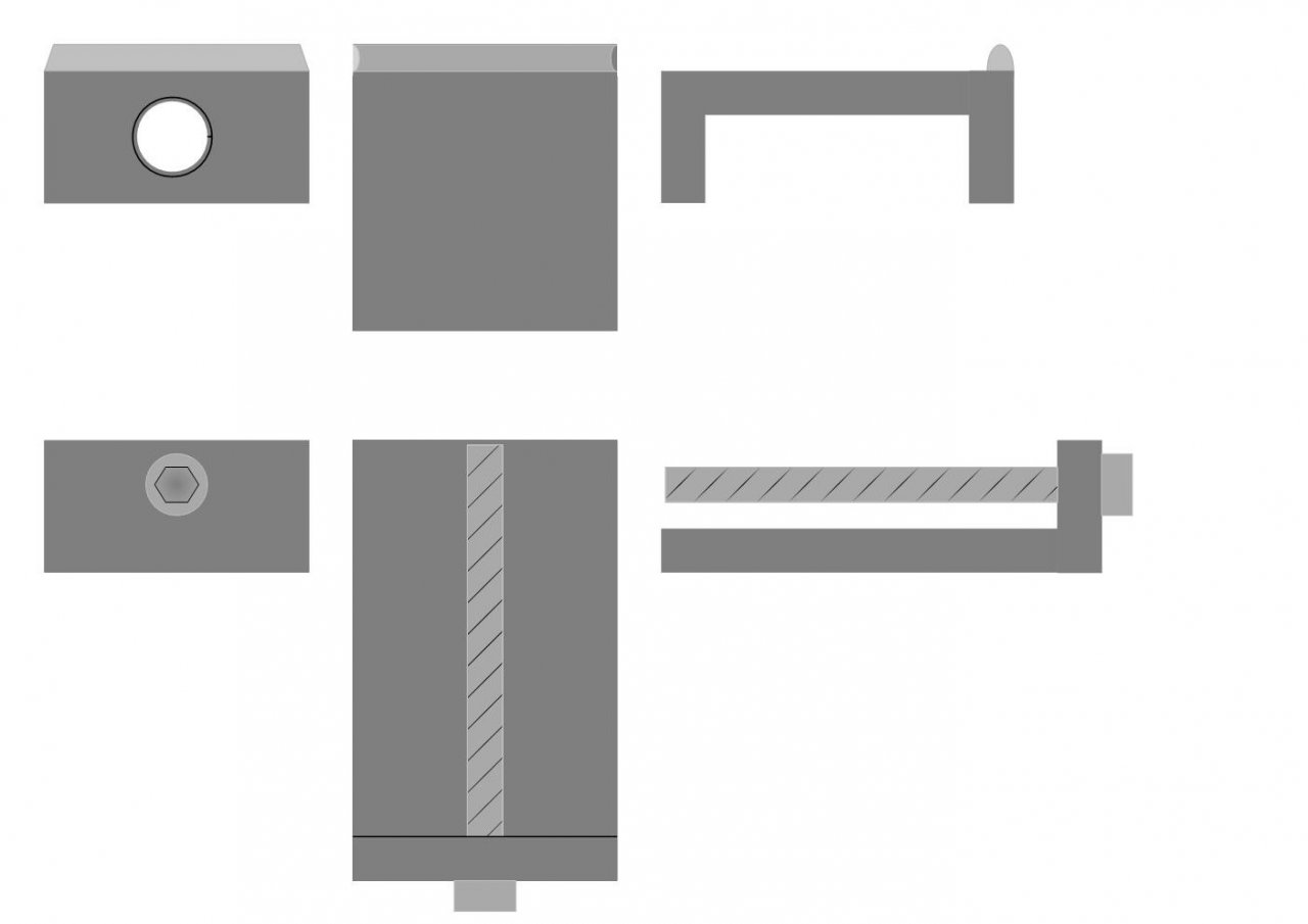 Version2_2D.jpg