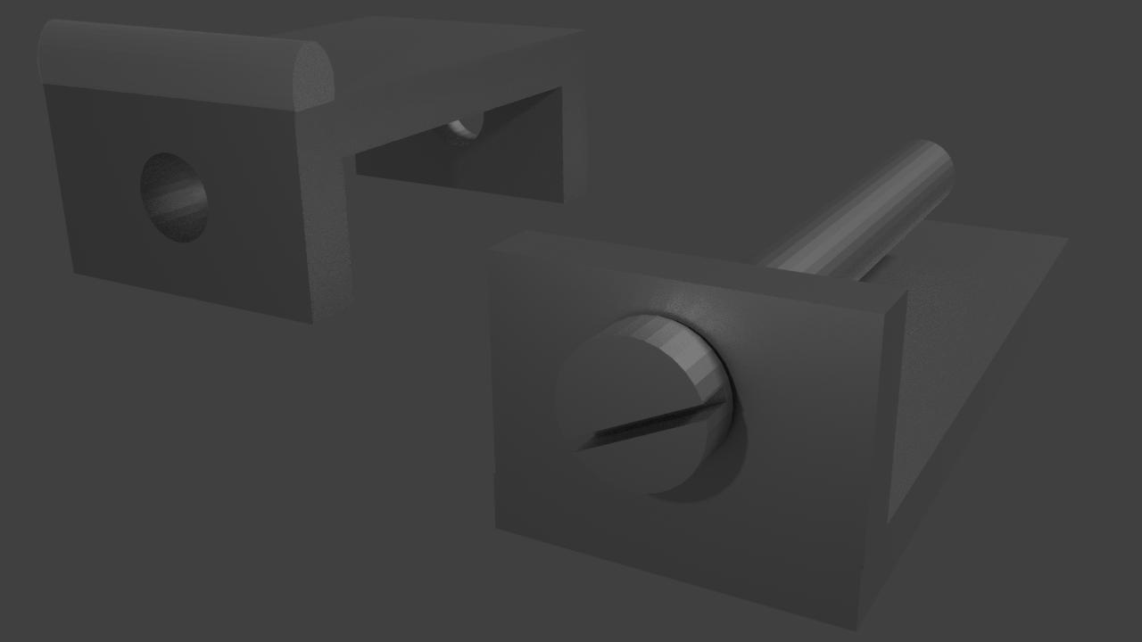 Version2_3D.png