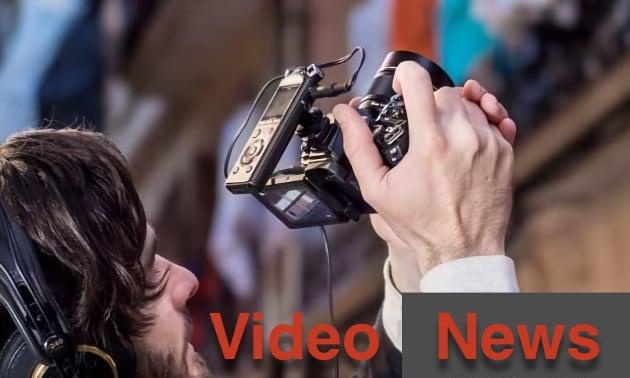 Video News.jpg