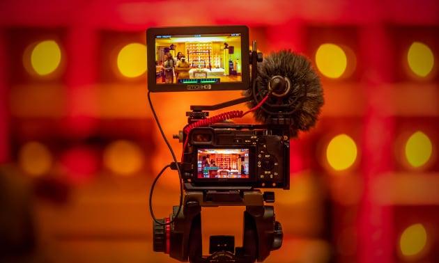 Vidoe-Shoot.jpg