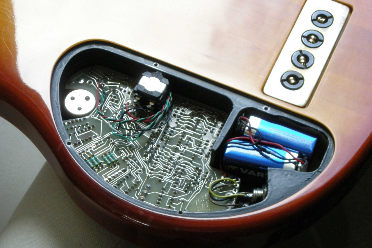 Vigier Elektronikfach.jpg