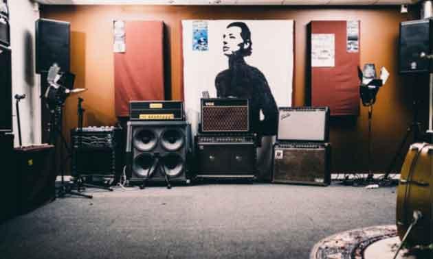 vintage-amp-bass-box