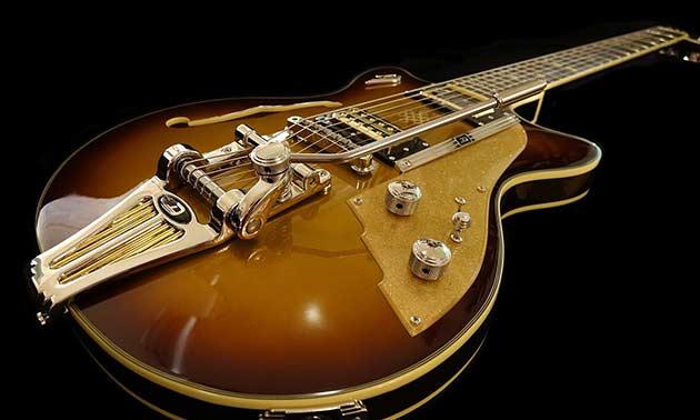 vintagegitarre-compressor.jpg