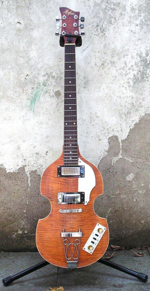 Violin Guitar (noHöfner) ca. 2010.jpg