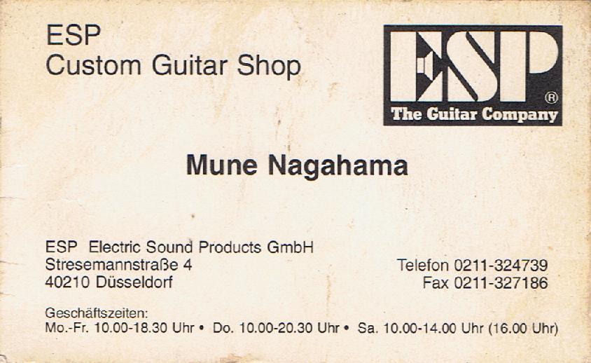 http://www.musiker-board.de/attachments/f3-musik-instrumente-know-how//f75-e-gitarren-forum//f88-biergarten-e-git//195983d1319357787-esp-custom-shop-duesseldorf-informationssammlung-recherche-visitenkarte_munenagahama.jpg