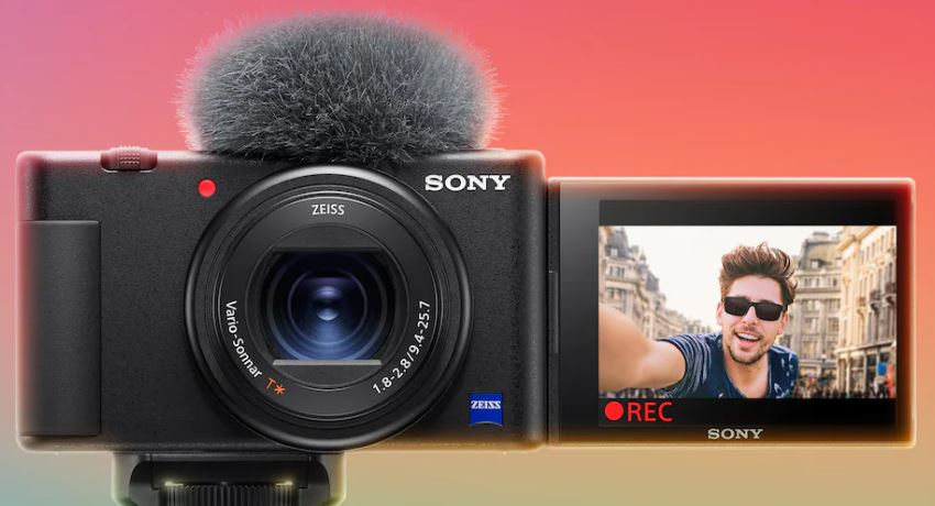 Vlog-Kamera ZV-1[2252].jpg
