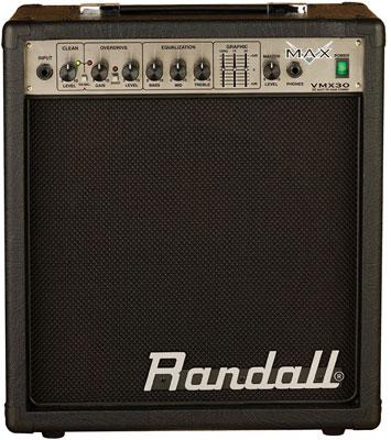 http://www.musiker-board.de/attachments/f3-musik-instrumente-know-how//f75-e-gitarren-forum//f44-verstaerker-boxen-e-git//28326d1146763031-randall-vmx-30-vmx30.jpg