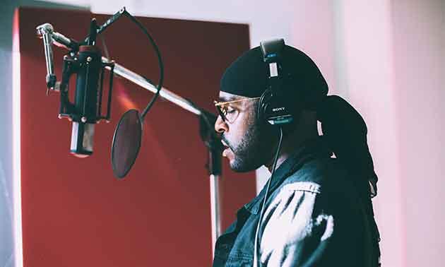 vocal-recording-hilfe