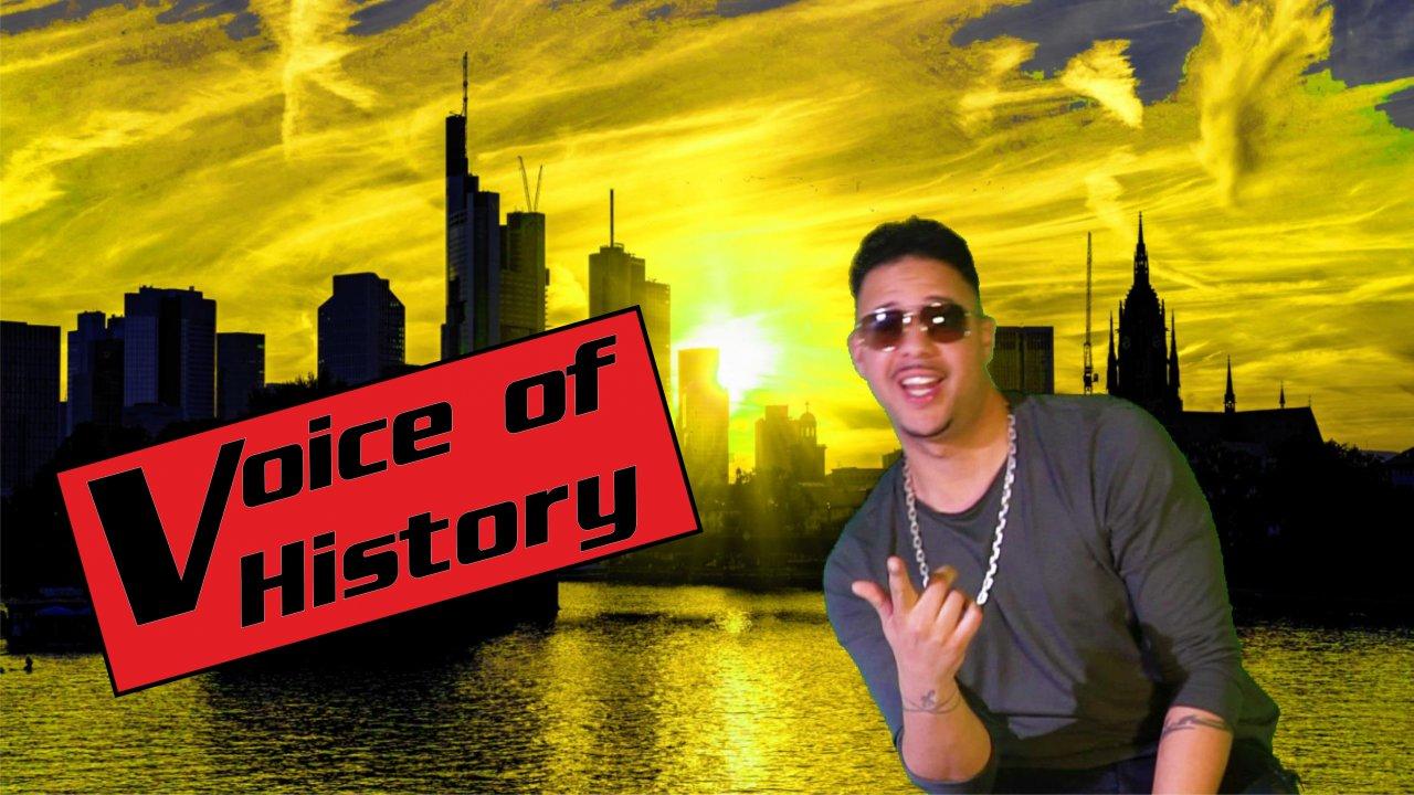 Voice og History7.jpg