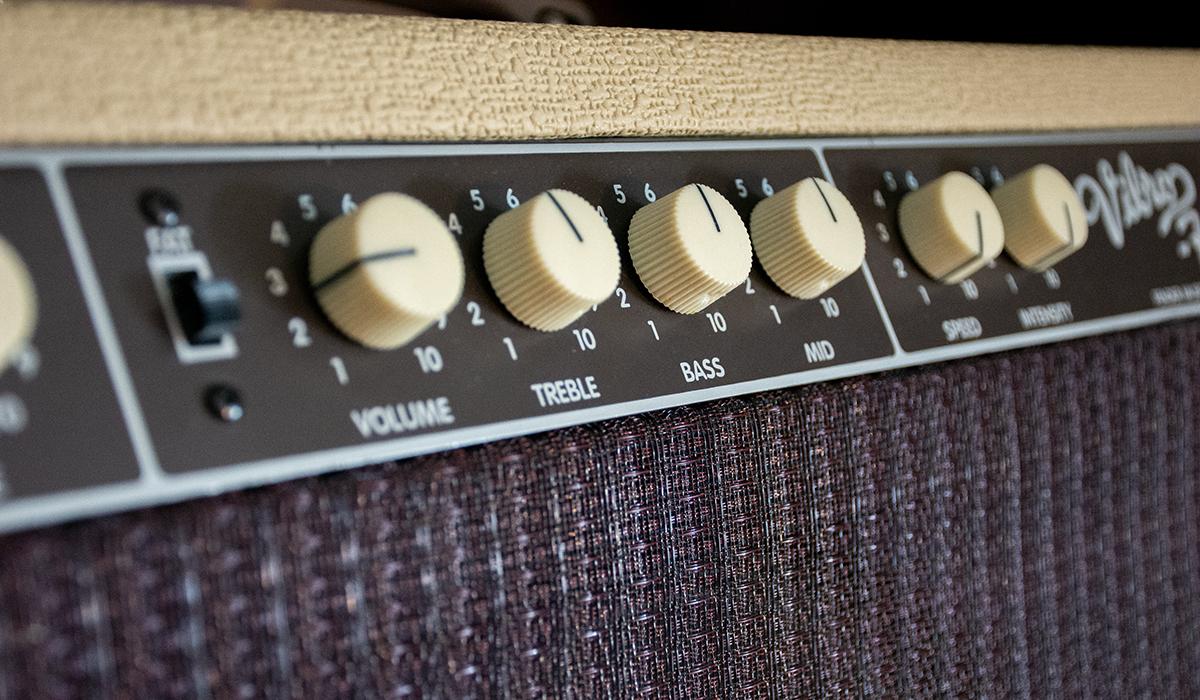 Volume und Tone.jpg