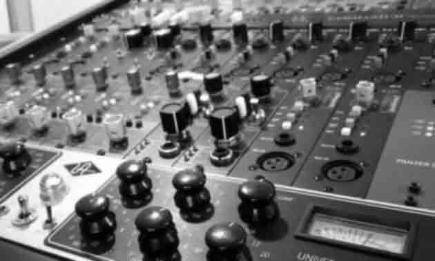 vorverstaerker-studio-preamps