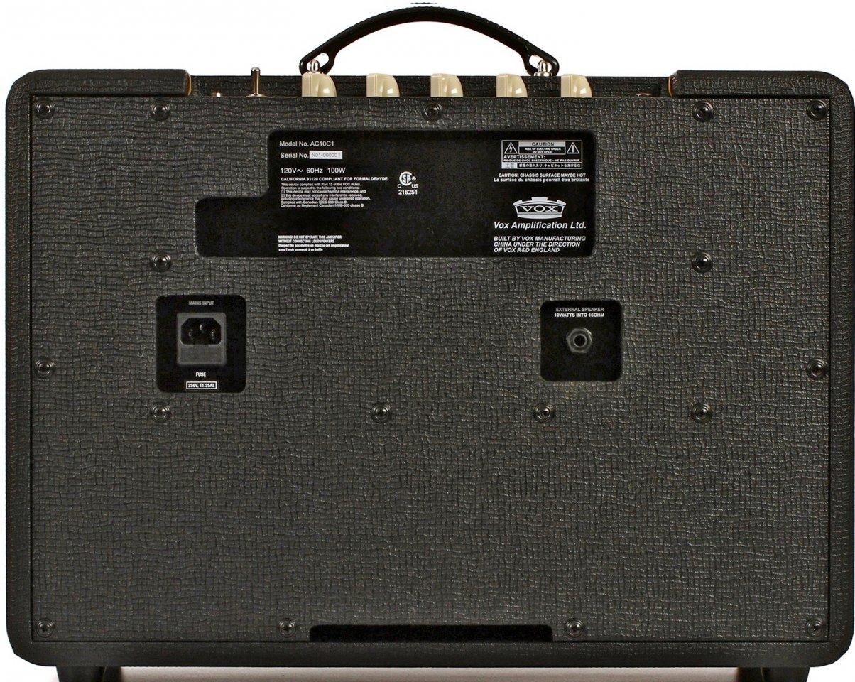 VOX-AC10C1-3.jpg