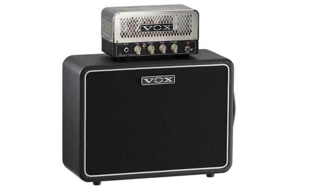 vox-gitarren-amp