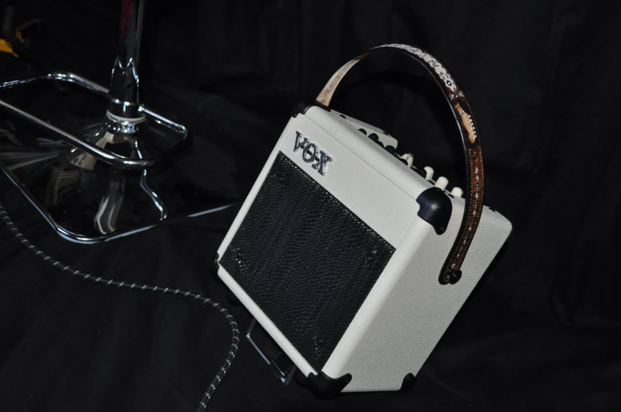 VOX mini Tragegriff 2.JPG
