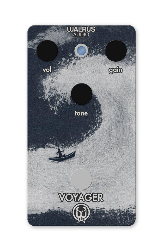 voyager-fx-1.jpg