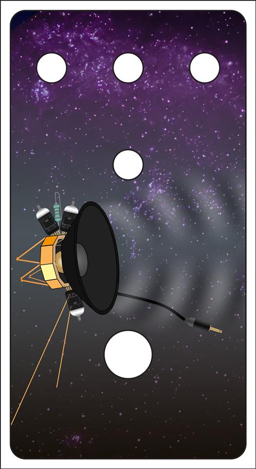 Voyager_Speaker (Individuell).png