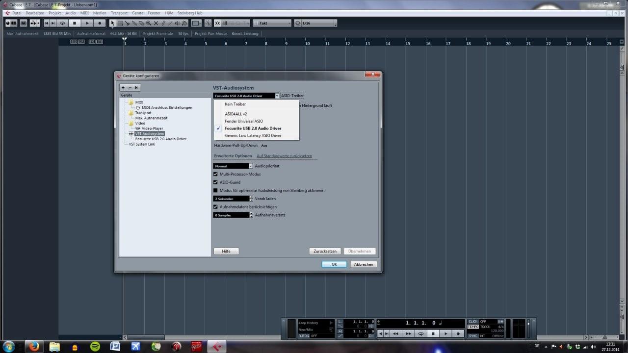 VST-Audiosystem.jpg