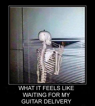 waitingfor NGD.jpg