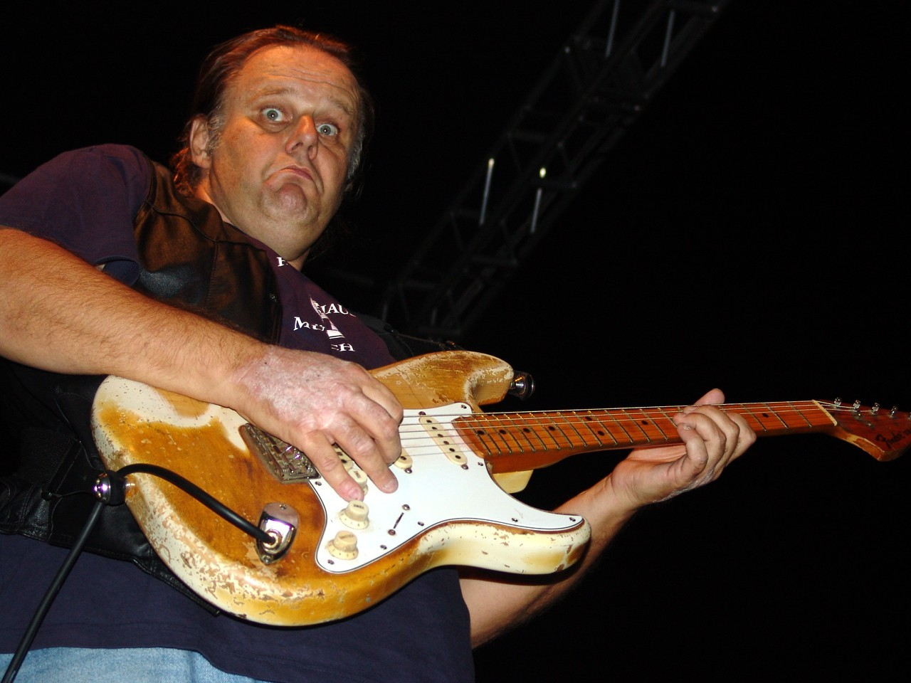 WalterTrout2A.jpg