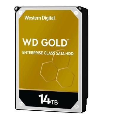 WD 14 TB.jpg