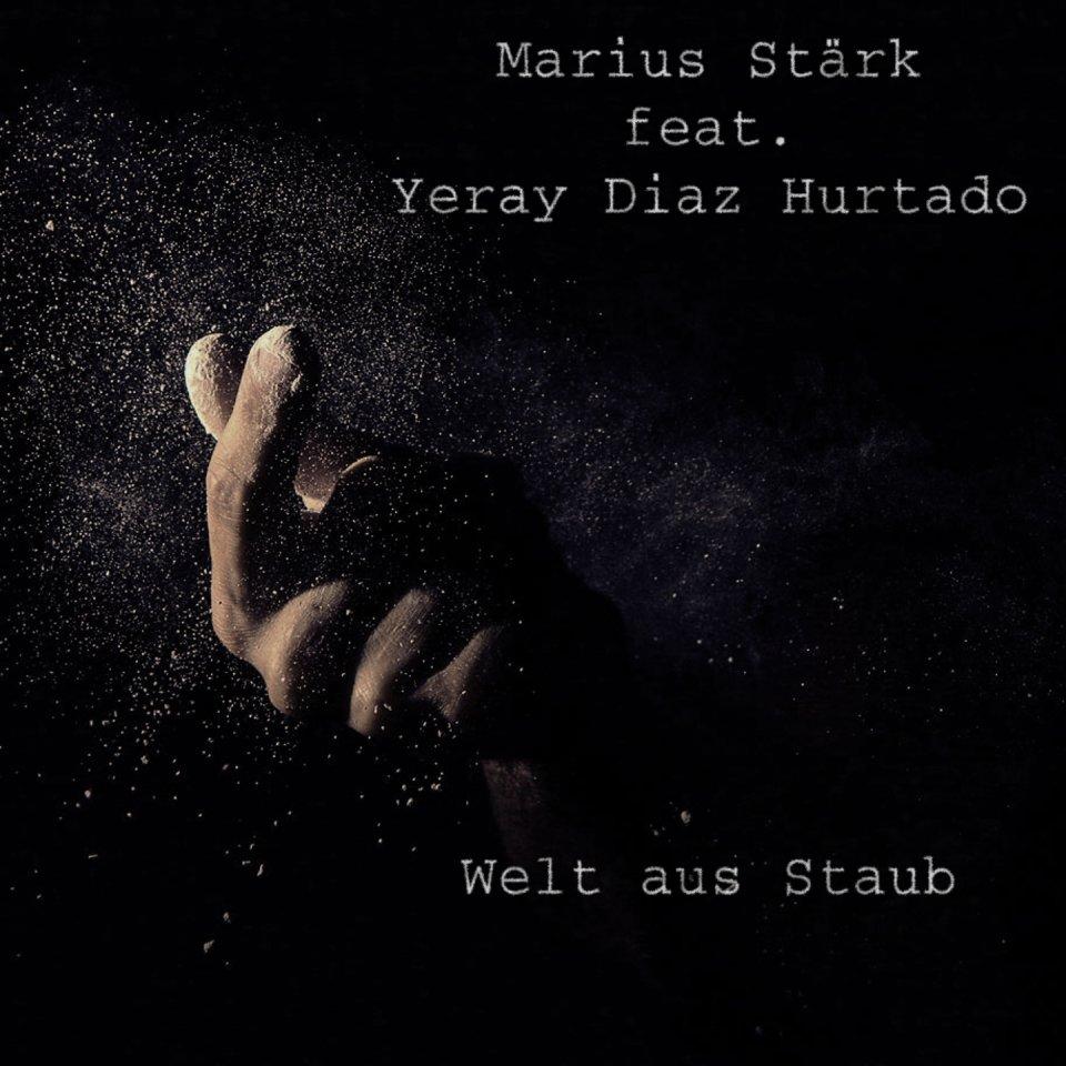 welt_aus_staub_cover.jpg
