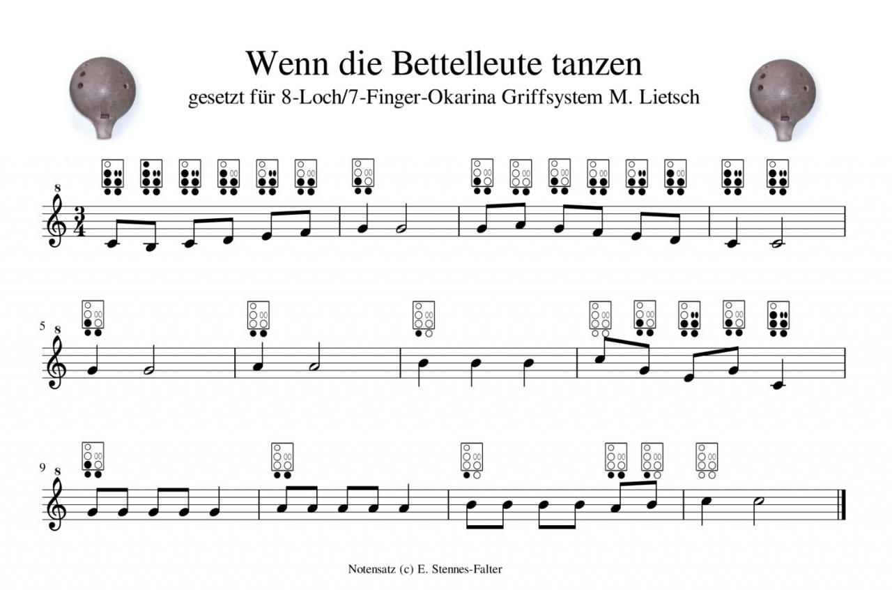 Wenn die Bettelleute tanzen-C-Dur_OcaTab-8L-Lietsch_klein1500x992.jpg