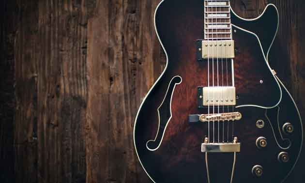 wertschaetzung-von-gitarren.jpg