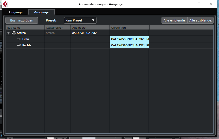 WM-Screenshots-20210804112636.png