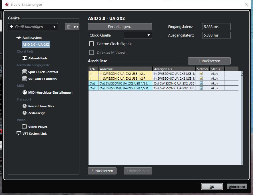 WM-Screenshots-20210804112846.png