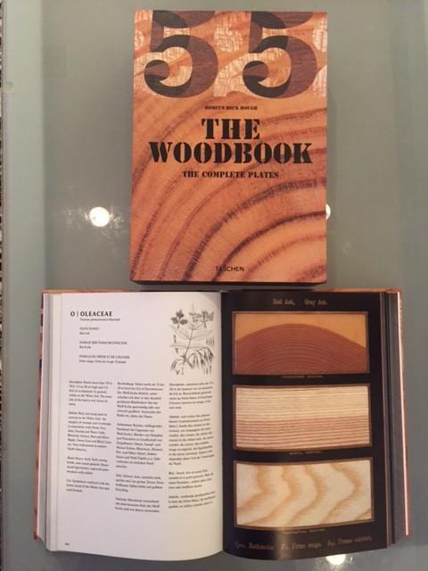 woodbook.jpg