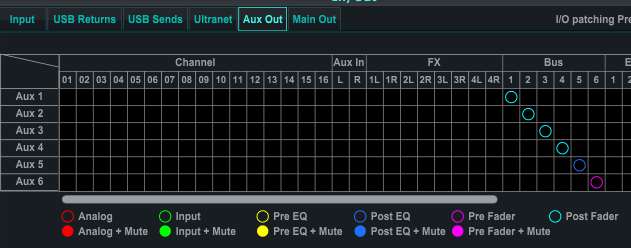 X Air Aux Out routing.png