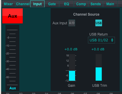 X18 Aux Input routing.png