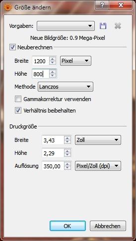 XnView2.jpg