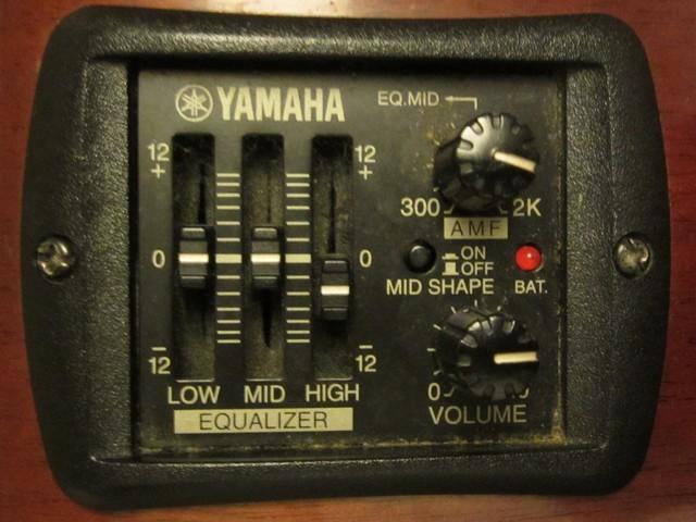Yamaha_system_3.JPG