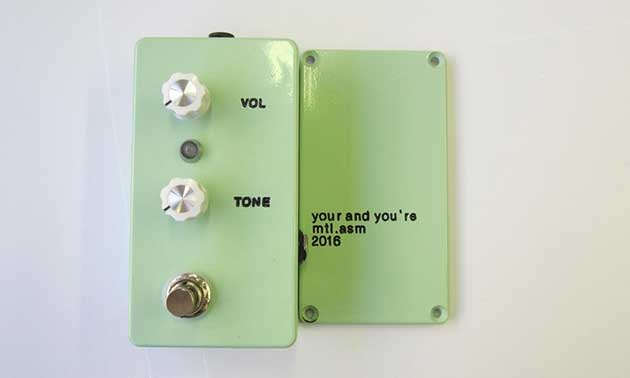 you-and-you-re-fuzz-pedal