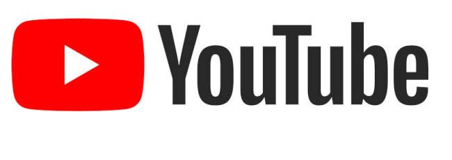 YouTube[2297].jpg
